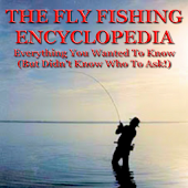 Download Fly Fishing Encyclopedia APK for Android Kitkat