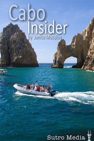 Cabo Insider