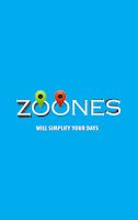 Screenshot of Zoones