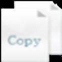 Super Copy Pro
