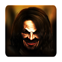 Jekyll & Hyde Hidden Object icon