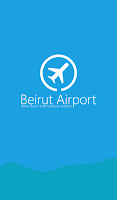 Screenshot of Beirut Airport