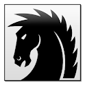 Dark Horse Comics icon