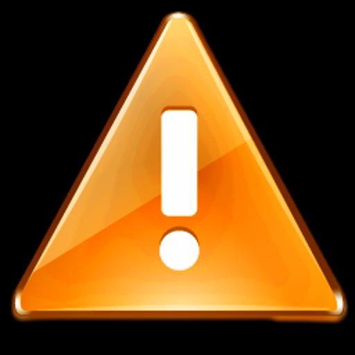 Locale Notification Plug-in LOGO-APP點子