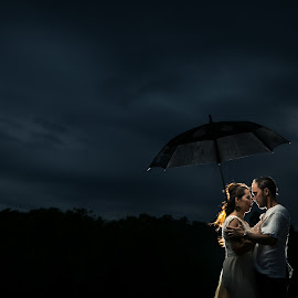 light up by Kenneth Hao - Wedding Other ( davaoweddingphotographer, davaowedding, kennethhao )