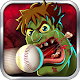 Baseball Vs Zombies Returns