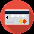 App Codigo do Banco - DOC/TED APK for Windows Phone