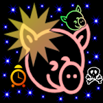 Get The Pig APK Image