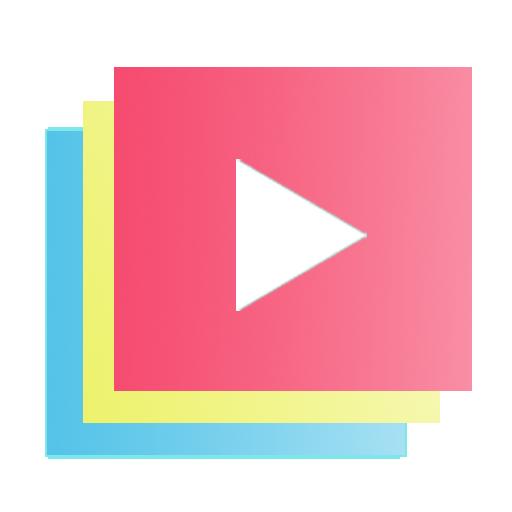 KlipMix - Free Video Editor APK Cracked Download