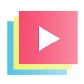 KlipMix - video maker free