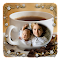 Coffee Mug Photo Maker 1.1 Apk