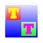 Times Tables Teacher icon