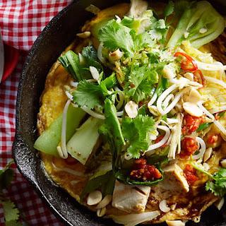 Kecap Manis Tofu Recipes