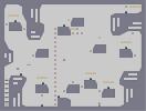 Thumbnail of the map 'Untold Secrets'