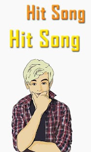 Ross Lynch Hit Song - screenshot
