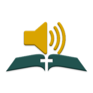 www sabbath school study guide