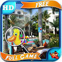 Holiday Time New Hidden Object