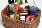 Buy hampers colchester and Sudbury