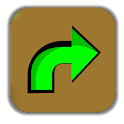 Auto Shortcut icon