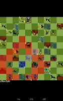 Screenshot of Cyvasse