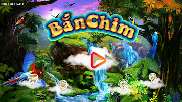 Screenshot of Bắn Chim : Ban Chim