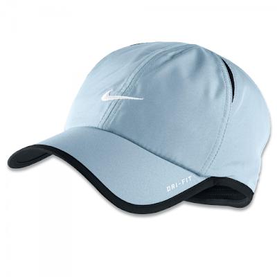 Acheter Casquette Nike Feather Light Bleu Gris Noir à Les Ulis chez Tennis  Achat - Dilengo 4b6620e61782