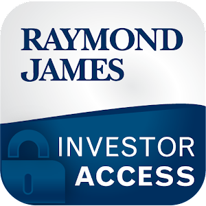 Investor Access - Android Apps on Google Play