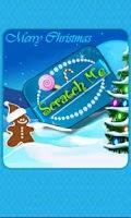 Screenshot of Christmas Slots 2