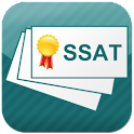 SSAT Flashcards icon