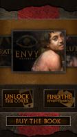 Screenshot of Dan Brown: Inferno