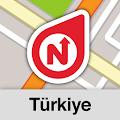 App NLife Turkey apk for kindle fire
