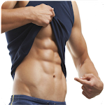 Six Pack Abs Workout Program 3.7 Apk