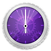 Timeshift burst APK for Ubuntu