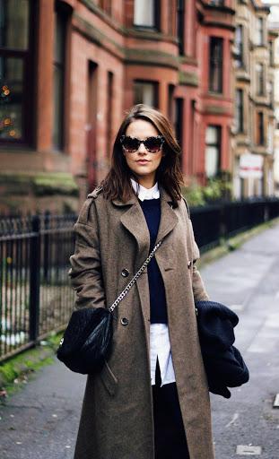 Cách chọn túi xách đẹp online một cách hiệu quả
