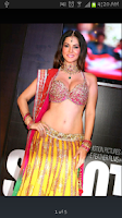 Screenshot of Bollybreak Bollywood Pictures