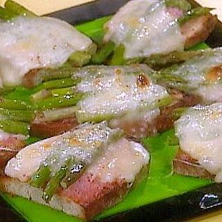 Ham Loaf Food Network Recipes