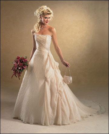 http://lh6.ggpht.com/sahabat001/SLaPqoHVanI/AAAAAAAAADE/ktY9CZH9WRA/wedding-dress.jpg