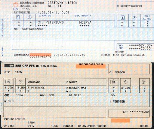 Цены на билеты на самолет москва кишинев кимовск купить авиабилеты