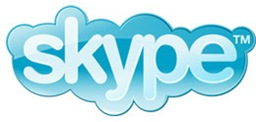 skypeinternationalcallspic