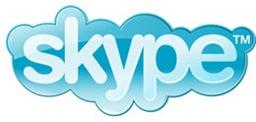 skypeinternationalcallspic
