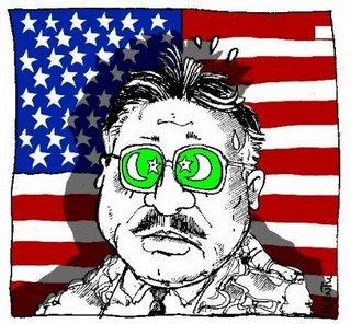 le_monde_musharraf_cartoon.jpg