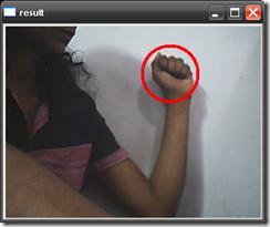 hand_detect