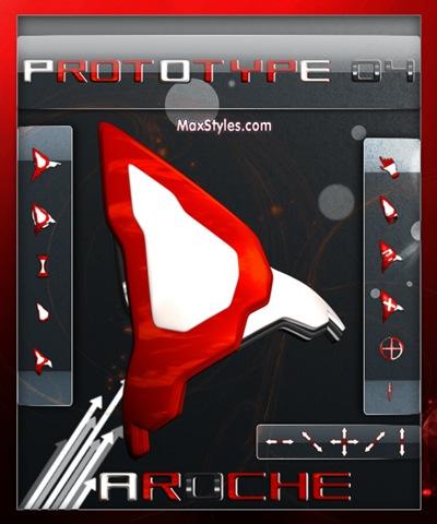 Prototype04