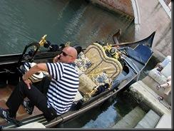 Venice 2008 211