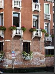 Venice 2008 4 032