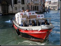 Venice 2008 4 029