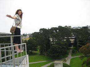 Ellery is Queen of the Campus