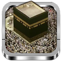 Mecca Hajj Live Wallpaper icon