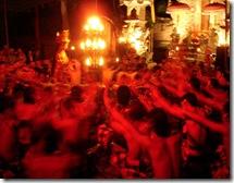 Kecak_Dance_1
