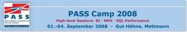 PASS-Camp-2008_600px